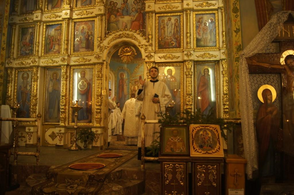 могочинский монастырь-зп1